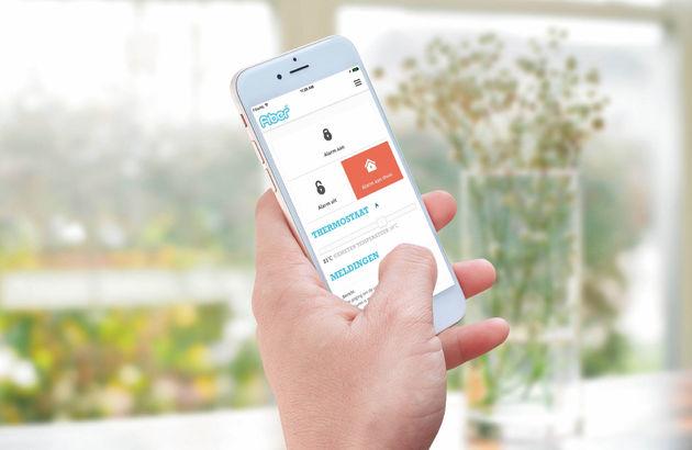 fiber-smarthome-app