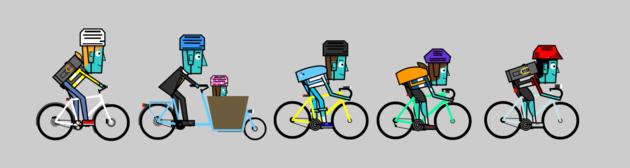 fiets_naar_je_werk