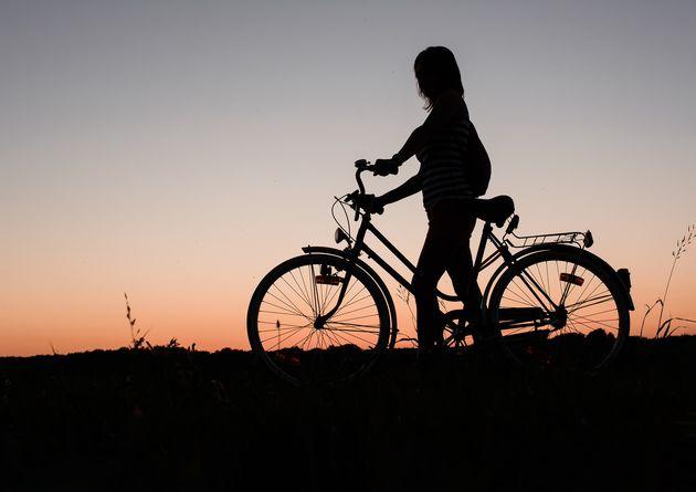fietsen-mindful
