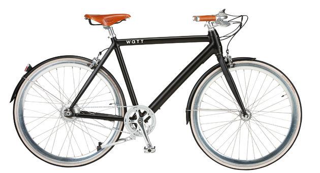 fietsWATT1