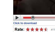 Filmpjes Obama op Youtube te downloaden