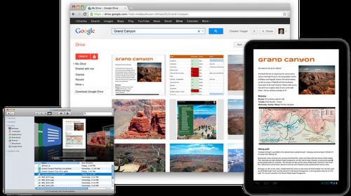 FINAL FINAL OGB blog post screenshot