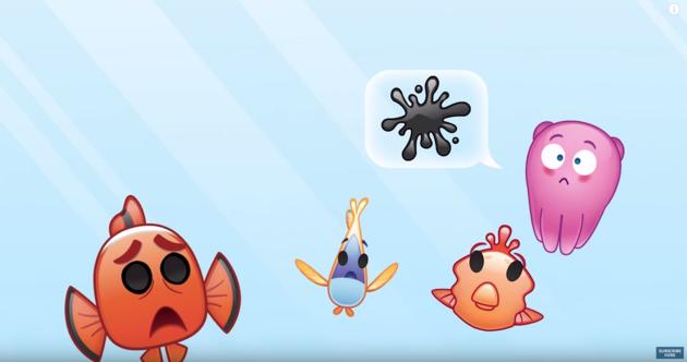 finding-nemo-emoji-