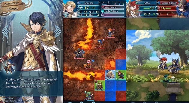 fire-emblem-heroes-beelden