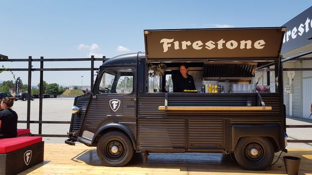 firestone_foodtruck