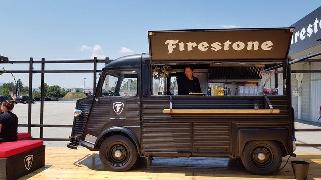 firestone_foodtruck