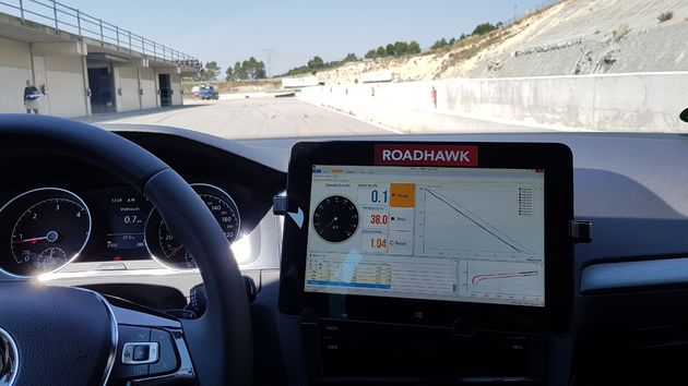 Firestone_Roadhawk_test34