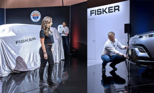 Fisker_Ocean_CES_2020_2