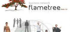 Flametree stopt ermee