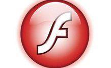 Flash Player 10.1: ervaar het volledige web op je mobiel