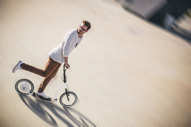 flykly-smart-ped