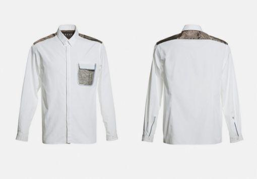 focus-fashion-kunihiko-morinaga-1