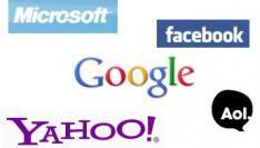 Fondsenwerven: van voordeur tot Facebook
