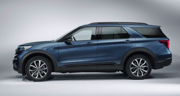 Ford_Explorer_Plug-In_Hybrid_1