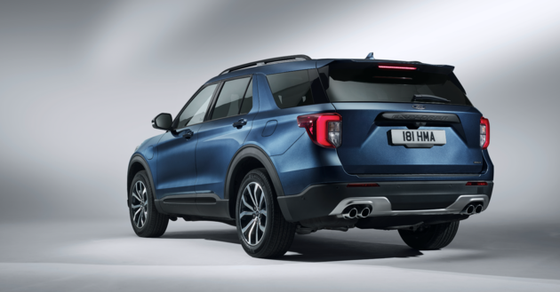 Ford_Explorer_Plug-In_Hybrid_4