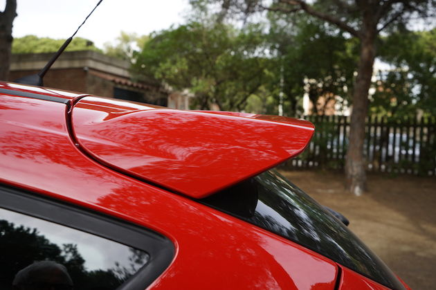 Ford_Focus_ST_red15