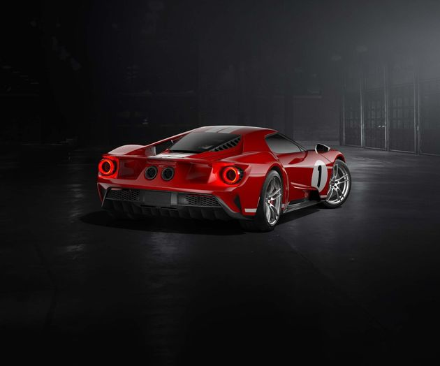 ford-gt-67-heritage-6