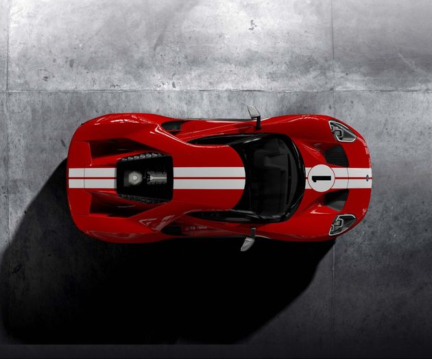 ford-gt-67-heritage-7