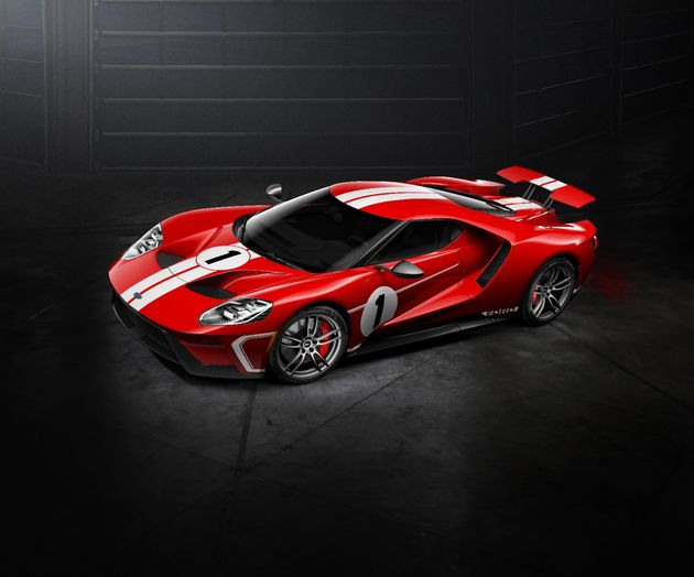 ford-gt-67-heritage-ext