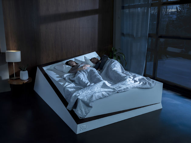 Ford_Lane_Keeping_Bed_1
