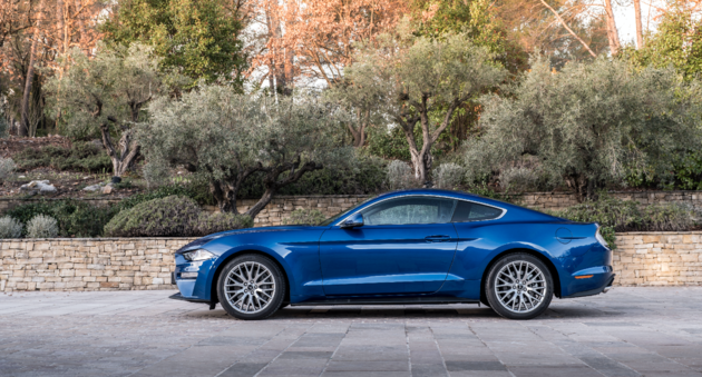 ford-mustang_ecoboost_01