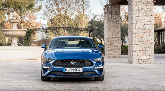 ford-mustang_ecoboost_02