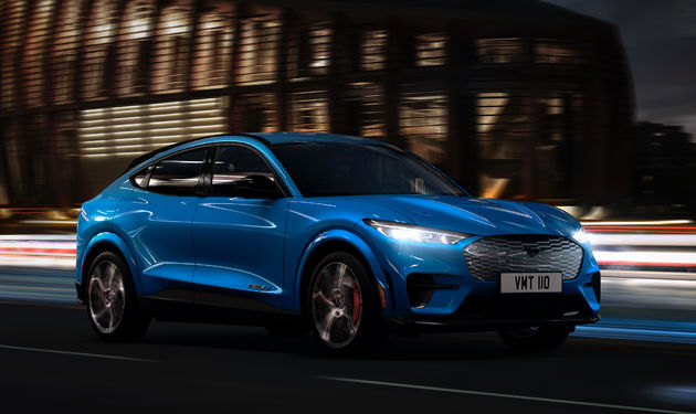 Ford_Mustang_Mach-e_GT_versie
