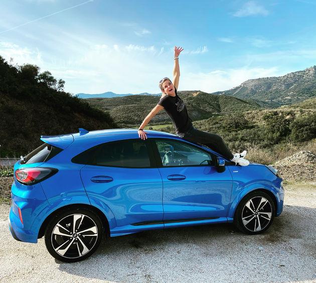 Ford-Puma-blauw