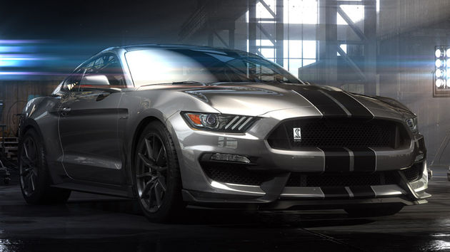 ford-shelby-gt350-mustang-01