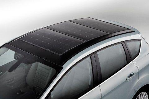 ford-solar