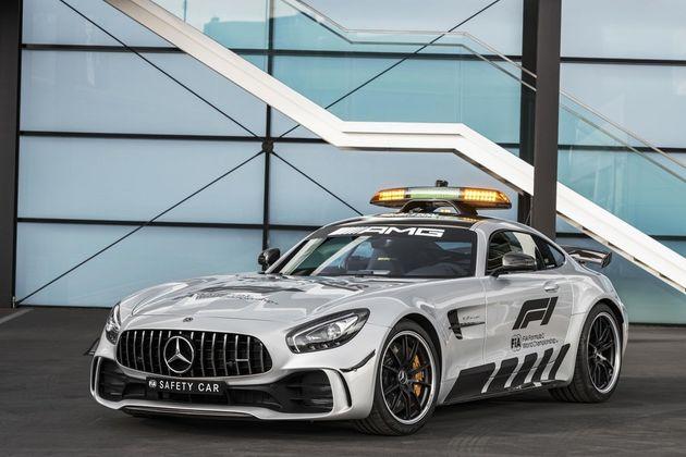 formula-1-mercedes-amg-gt-r-safety-car-02