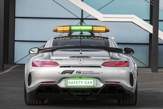 formula-1-mercedes-amg-gt-r-safety-car-04