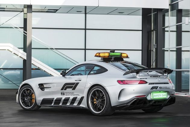 formula-1-mercedes-amg-gt-r-safety-car-05