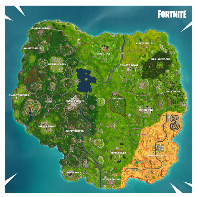 fortnite-nieuwe-map