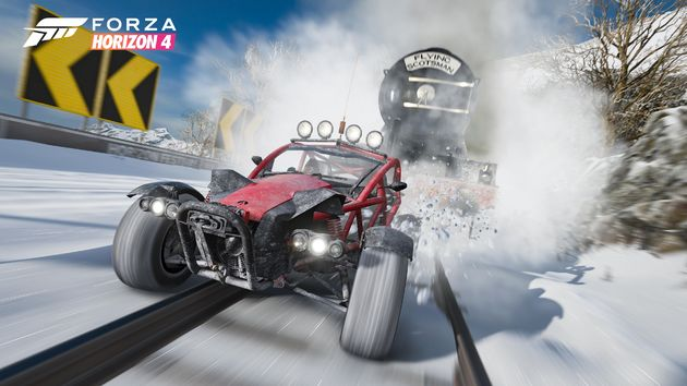 forza-horizon-4-previews-flying-scotsman
