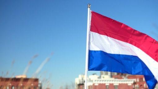 foto nederland