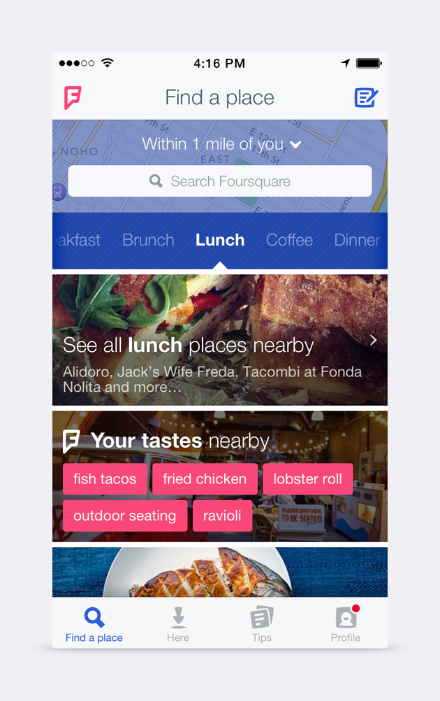 foursquare-new