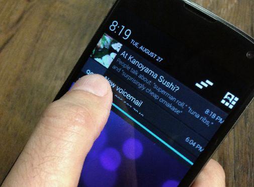 foursquare-vb