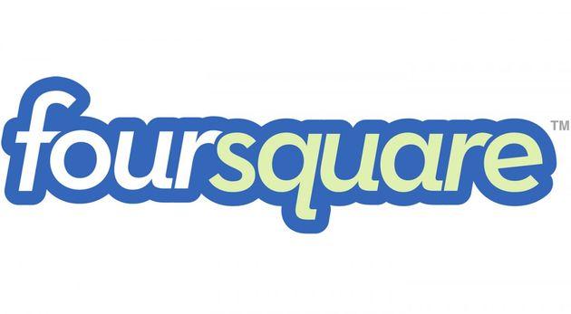foursquareoud