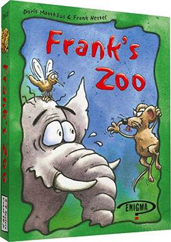 franks-zoo