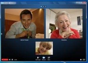 Franse overheid zet na Google nu de jacht in op Skype