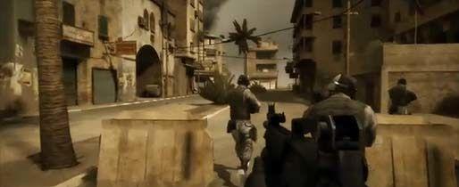 Free-to-play Battlefield: het begin van het einde?