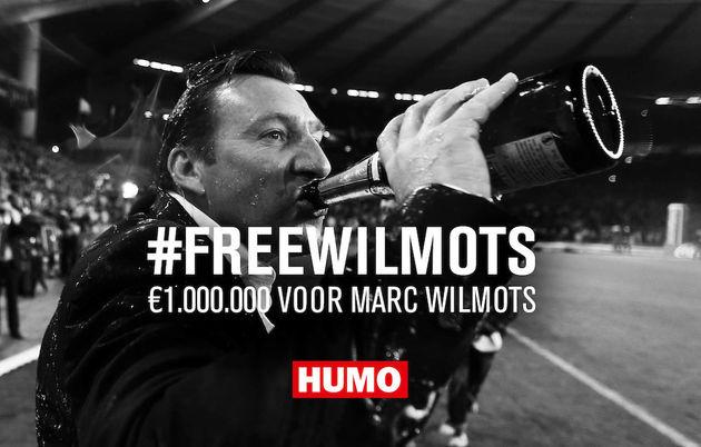 freewilmots6
