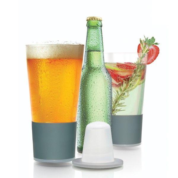 freeze glas 1