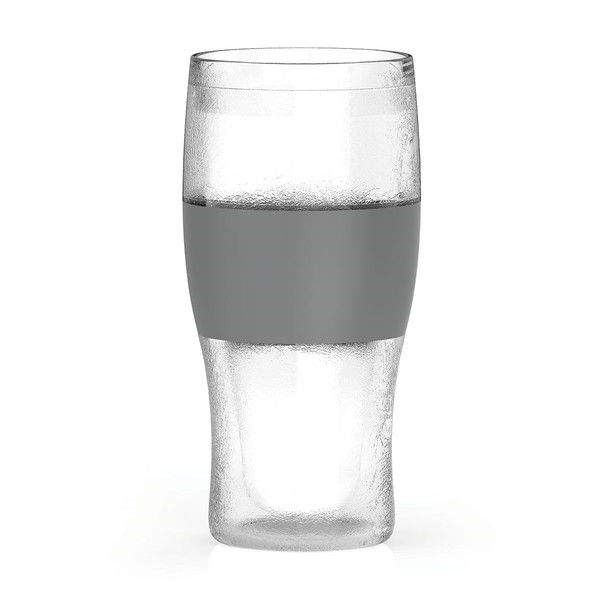freeze glas