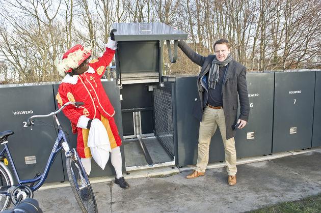 friesland_fietskluis