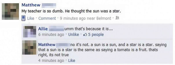 funny-facebook-status-messages