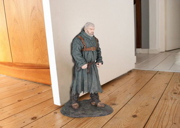 funny-hodor-memes-game-of-thrones-hold-the-door-4