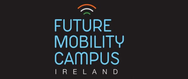 Future_mobility_Campus_Ireland