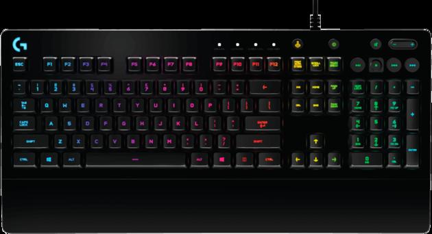 g213-prodigy-gaming-keyboard 1